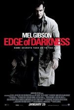 Edge of Darkness - Στην Άκρη του Νήματος