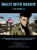 Waltz with Bashir - Βαλς με τον Μπασίρ