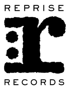 reprise-records