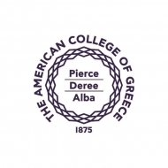 Pierce – Deree – Alba