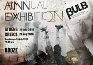 Bulb Group Photography Exhibition