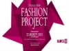 Thessaloniki Fashion Project @Block33